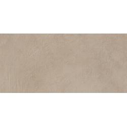 Evolve Linea Suede 30x60