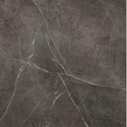 Marvel Grey Stone 60 x 60...