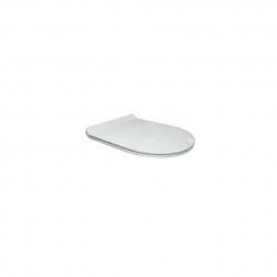 Deska wolnoopadająca WC App...