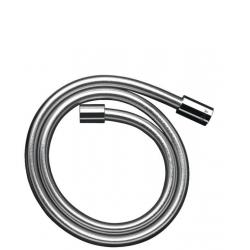 Wąż Axor 1,60