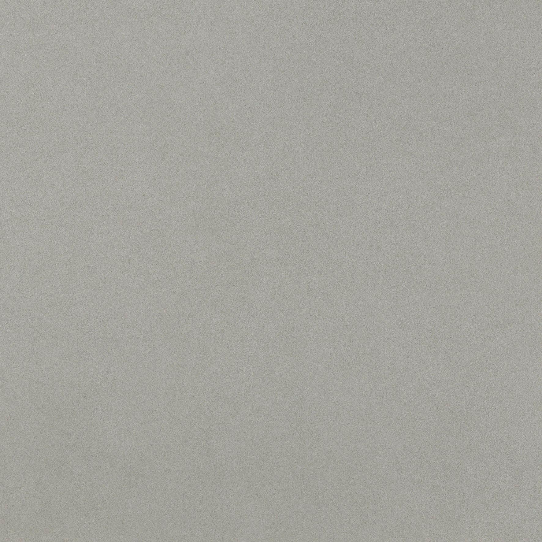 Arkshade Grey 75x75 ATLAS CONCORDE