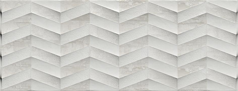 Jacquard Ivory Forbo 44,63x119,3APARICIG-3264