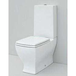 Kompakt WC Jazz ARTCERAM JZ05