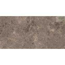 Artic Moca Natural 60x120...
