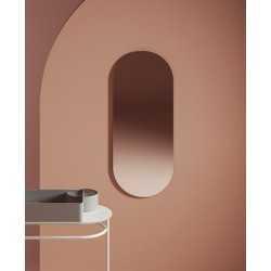 Lustro Arco 120 50x120...