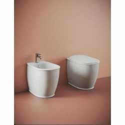 Miska WC stojąca Atelier...