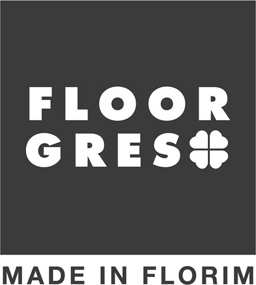 <p>FLOOR GRES</p>