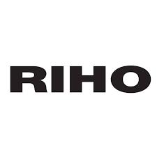 <p>RIHO</p>