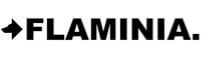 <p>Flaminia</p>